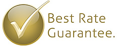 Best Rate Guarantee kyoto hotel ryokan